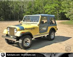 renegade jeep wrangler review agent 001 buys a 2012 jeep wrangler unlimited for auto