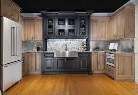 kitchen and bath showroom island kitchen and bathroom li cabinets showrooms york lakeville