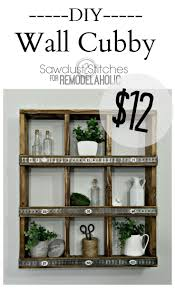 Wooden Wall Shelf Designs by Best 25 Wire Wall Shelf Ideas On Pinterest Produce Market Near