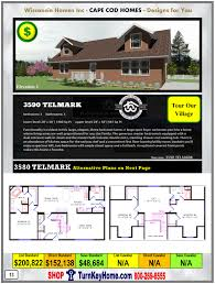 shop plans and designs lake home plans priced