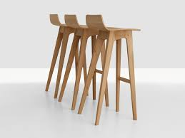 Bar Stool Buy | stools design amusing bar stool cheap used bar stools for sale bar