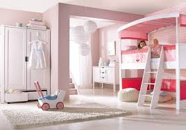 Childrens Bedroom Furniture Kids U0027 Bedroom Furniture Collection Cabin Beds And Bunk Beds With