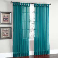 green window curtains enjoyable canopy marimekko tilkkula seaglass smlf mermaid shower