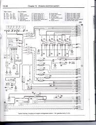 mk4 wiring diagram ford wiring diagrams for diy car repairs