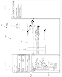 patent wo2014084577a1 installation guide system for air