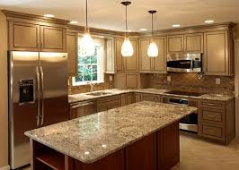 Cheap Kitchen Cabinets Sale Amicably Cost To Install Kitchen Cabinets Tags Kitchen Island
