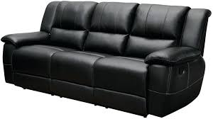 Recliner Chair Sale Recliner Sofa Chairs Sale Black Bonded Leather Reclining Chair