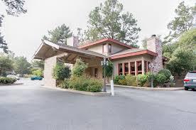 Comfort Suites Monterey Ca Comfort Inn Monterey Peninsula Airport Ca Booking Com