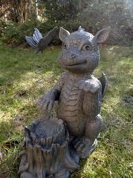194 best dragons in the garden images on garden