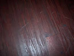 inspect a floor certified floor covering inspector
