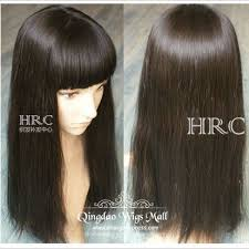 wigs for women with thinning hair wigs for women with thinning hair gerayzade me