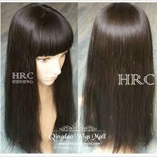 human hair wiglets for thinning hair 8 best womens human hair wiglets and hairpieces for thinning hair