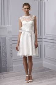 simple knee length wedding dresses trend tea length wedding dresses e roscoe photography