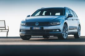 volkswagen passat 2015 new car review 2015 volkswagen passat