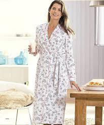 robe de chambre femme pas cher robe de chambre femme coton sanantonio independent pro