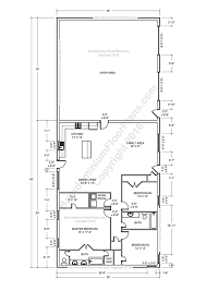 flooring excellent pole barn house floor plans picture ideas