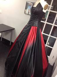 harley quinn wedding dress harley quinn wedding search harley quinn