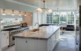 Kitchen Sinks Portland Oregon Average Cost Of Bathroom Remodel In Portland Oregon Hammer