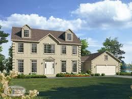 two story modular home floor plans modular floorplans ace home inc