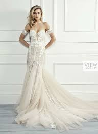 couture wedding dress pallas couture la verne wedding dresses elegantwedding ca