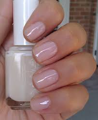 make your fingernails look good nails manicure and nail care