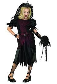 gothic halloween favorites