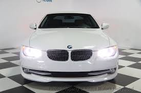 bmw 3 series 328i 2013 used bmw 3 series 328i at haims motors serving fort