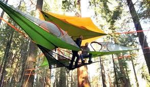 suspended tent hammock u2013 rasi info