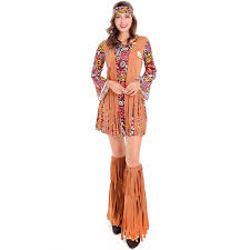 Exotic Halloween Costumes 1970s Halloween Costumes Promotion Shop Promotional 1970s