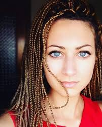 hair styles for women who are eighty four years old 80 trendy african braids hairstyles embrace the braiding art