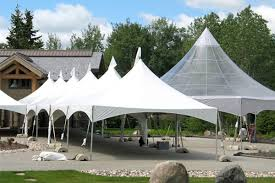 linen rentals wedding canopy design interesting tents and canopies teepee play tent