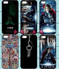 super hero thor hammer phone cover case for samsung galaxy s6 s7