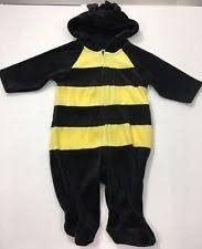 Halloween Costumes 0 3 Months Costumes Infants Toddlers 0 3 Months Ebay
