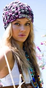 boho fashion what is bohemian fashion with pictures