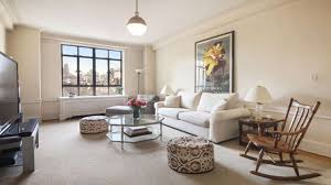 San Remo Floor Plans The San Remo 145 Central Park West Nyc Apartments Cityrealty