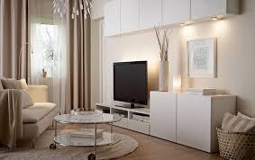 Tv Storage Cabinet Comfy Ikea Tv With Storage Cabinet
