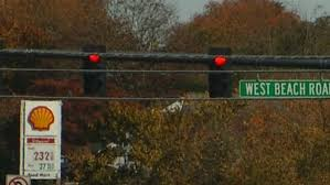 how much is a red light fine nbc 10 i team tickets from red light cameras don t go on driving