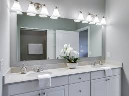 Ryan Homes Design Center White Marsh Chapel Villas New Villas In Noblesville In 46060 Calatlantic