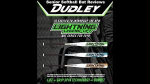 senior softball bat reviews senior softball bat reviews 2018 dudley balance