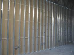 non structural metal framing buildipedia