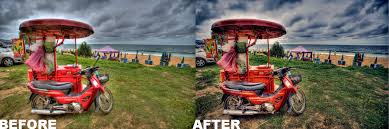 hdr photography tutorial photoshop cs3 secrets to mastering hdr photography