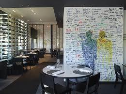 paris michelin restaurants the michelin guide viamichelin
