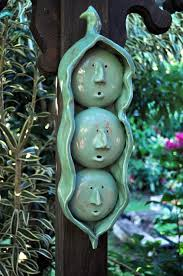 peas in a pod ornament 18 best two peas in a pod images on clay ideas