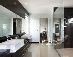 designing a bathroom bathroom minimalist modern bathroom design ideas designs