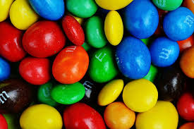 free photo m and m sweetness delicious free image on pixabay