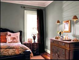neutral grey paint colors u2013 alternatux com