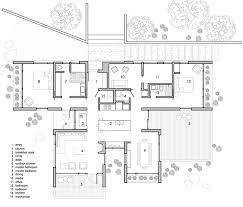 desert house plans desert house plans nomad floor plan home sun city palm modern