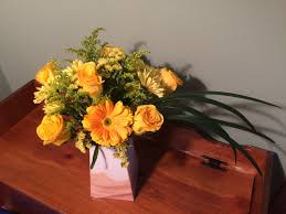 greenfield florist flower delivery by kathy u0027s 2nd chance plants llc