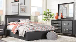 black bedroom sets queen affordable queen bedroom sets for sale 5 6 piece suites