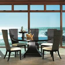 60 Inch Round Dining Table Dining Tables 72 Inch Round Table Top 72 Round Pedestal Table 60